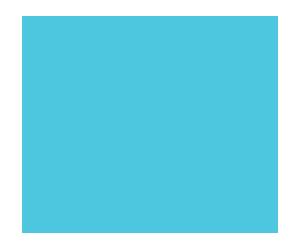 Bluebird Distilling logo